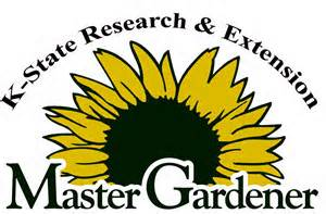 K-State Research and Extension Master Gardner